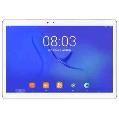 """Tablette tactile 10.1"""" Teclast Master T10 - MTK8176, 4 Go de RAM, 64 Go"""