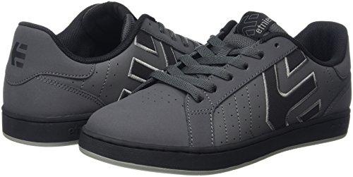 Chaussures de Skateboard Homme Etnies Fader LS - Taille 45
