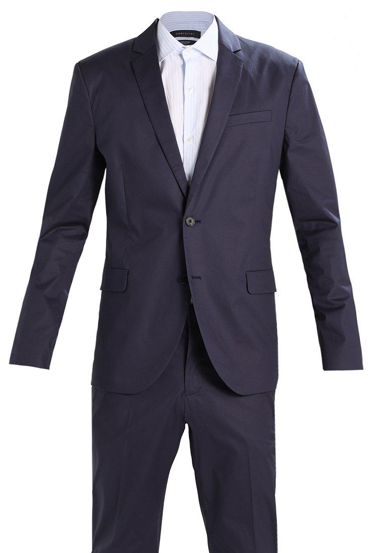 Selection de Costumes en Promotion - Ex: Slim Kiomi pour Hommes (Coloris et Tailles au choix)