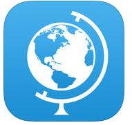 Application iEcole gratuite sur iOS (au lieu de 4.99€)