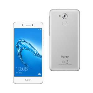 "Smartphone 5"" Honor 6C - HD, Snapdragon 435, 3 Go RAM, 32 Go ROM (Frontaliers Suisse)"