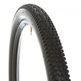 """Sélection de pneus de vélos en promotion - Ex : 27.5"""" WTB Bee Line Race Souple"""