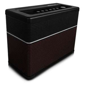 "Ampli guitare électrique Line 6 Amplifi 75 - 75W, 8"", Bluetooth, USB"