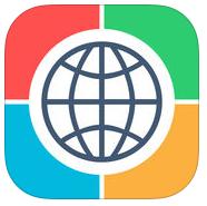 Traducteur Pro! Gratuit sur iOS (au lieu de 3.99€)