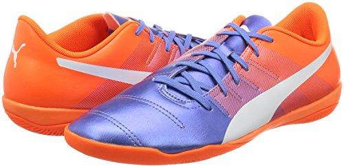 Chaussures de Football Puma Evopower 4.3 It pour Hommes - Tailles au choix