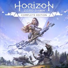 Horizon Zero Dawn : The Frozen Wilds à 12,99€ (Au lieu de 19,99€) & [PS+] Horizon Zero Dawn à 20,99€ ou Horizon Zero Dawn Complete Edition sur PS4 (Dématérialisés)