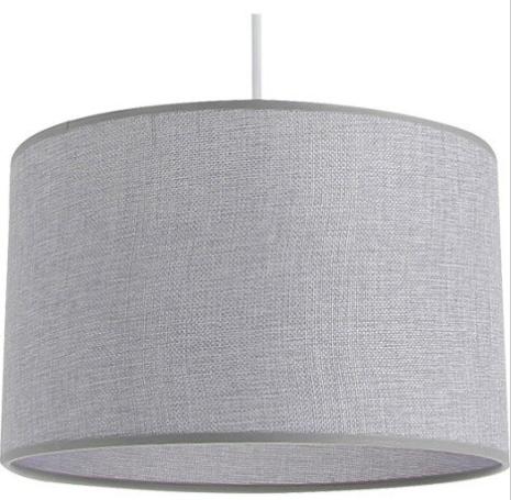 Lampe suspention chez Leroy Merlin Rosny sous bois (93)