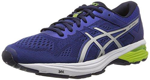 Chaussures de running Asics Gt-1000 6 (taille au choix) à partir de 23.52€