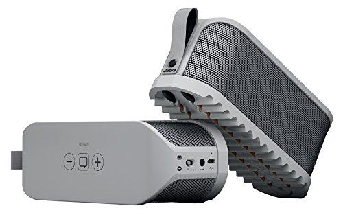 Enceinte Bluetooth Nomade Jabra Solemate NFC, USB, Jack 3,5mm