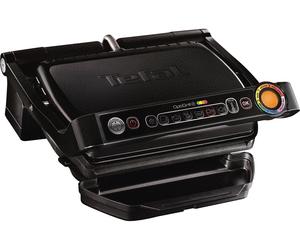 Grill électrique Tefal Optigrill (GC7148) - 2000 W