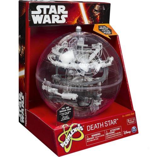 Jouet Perplexus Star Wars : L'étoile noire