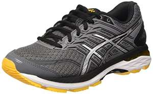 Asics Gt-2000 5, Chaussures de Running Compétition Homme taille 40