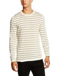 Pull Jack & Jones Rate - taille L
