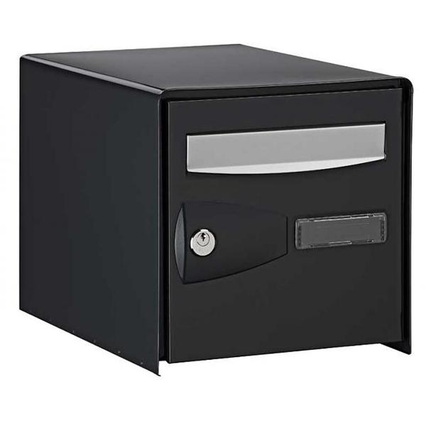 Boite aux lettres Probox - 410x300x302mm