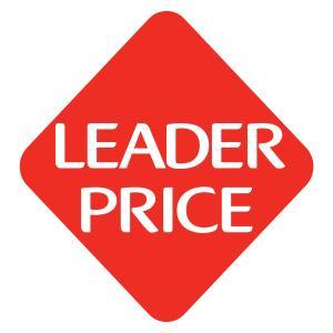 Bon de réduction de 12€ pour tout achat supérieur ou égal à 60€
