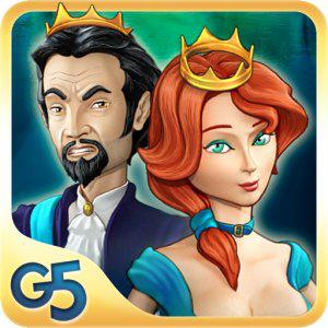 """Jeu """"Royal Trouble : Hidden Adventures"""" gratuit (au lieu de 4.99€) sur Android et iOS"""
