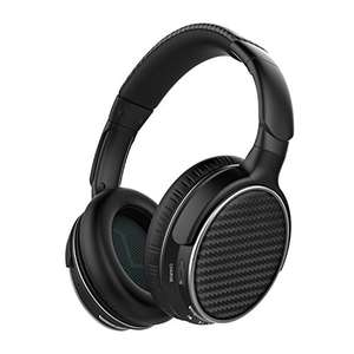 Casque Bluetooth Mixcder HD401 (vendeur tiers)