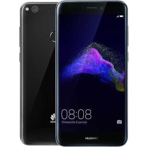 "Smartphone 5.2"" Huawei P8 Lite 2017 - Kirin 655, 3 Go de RAM, 16 Go"