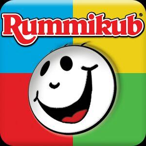 Rummikub Junior Gratuit sur Android (au lieu de 3.69€)