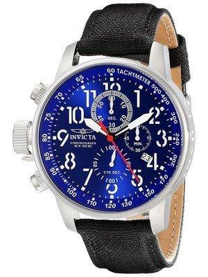 Montre chronographe Invicta I-Force (1513)