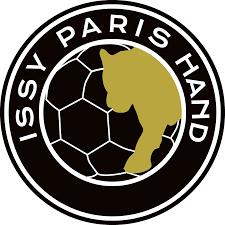 Entrée gratuite pour le match de Handball Féminin Issy Paris Hand / Besançon le mercredi 10 janvier à 14h30 - Paris (75)