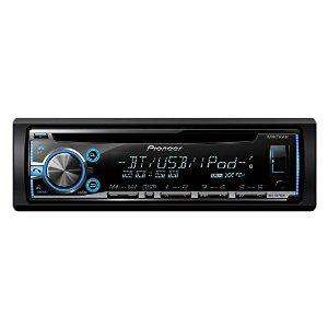 Autoradio CD bluetooth Pioneer DEH-X5700BT