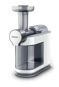 Extracteur de jus Philips HR1895 - Carrefour Claye Souilly (77)