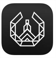 ArcadeDefense gratuit sur iOS (au lieu 1.09€)