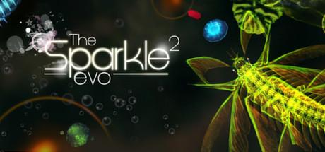 Sparkle 2 Evo gratuit sur PC (Dématérialisé - Steam)