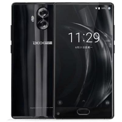 """Smartphone 5,2"""" Doogee Mix Lite - MT6737, 16Go de ROM, 2Go de RAM"""