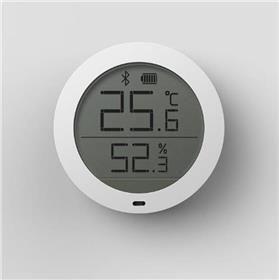 Capteur de température et d'humidité Xiaomi Mijia - Bluetooth, Ecran LCD