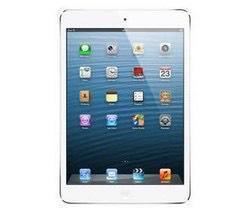 Tablette Apple Ipad mini 3 Wifi 16Go - Argent