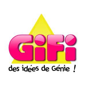 50% de réduction sur tout le magasin - GiFi Saint barnabé Marseille (13)