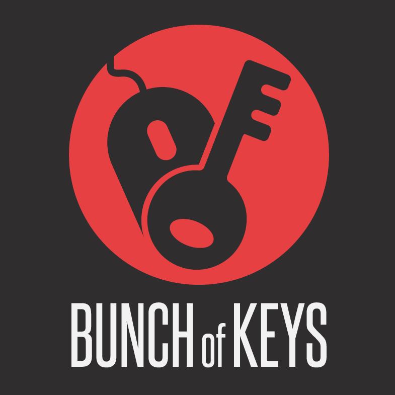 Bunch Keys Bundle #12 : 23 Jeux indés sur PC (Dématérialisé - Steam)