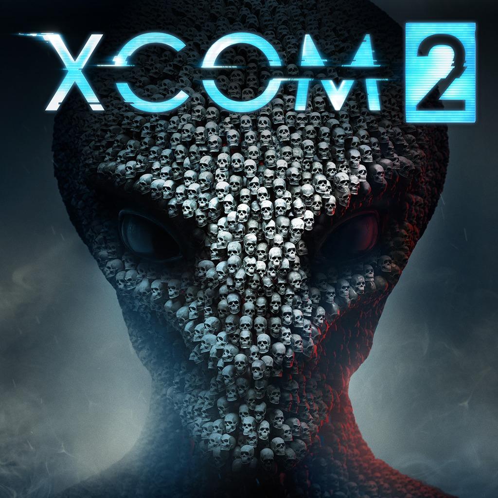 Jeu Xcom 2 sur PC (Dematerialisé, Steam)