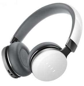 Casque sans fil Fill diva (version standard)  - Bluetooth, 4.1 HiFi ANC microphone