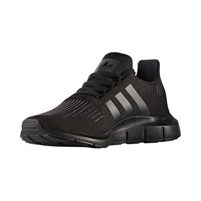 Chaussures Adidas Swift Run - Plusieurs coloris dispo