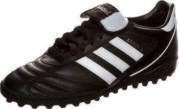 Chaussures de football Adidas Kaiser 5 Team + 1 ballon Offert