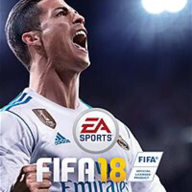 [Gold] Jeu Fifa 18 sur Xbox One (Dématérialisé - USA)