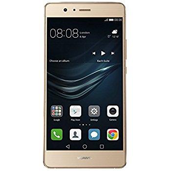 Jusqu'à 45% offerts en Super Points sur une sélection d'articles - Ex : Smartphone Huawei P9 Lite (+ 64.80€ offerts en super points)