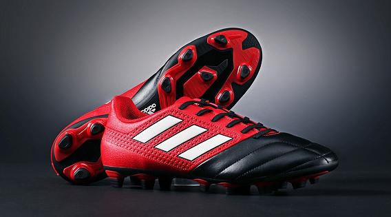 Chaussures de foot Adidas Conquisto 2
