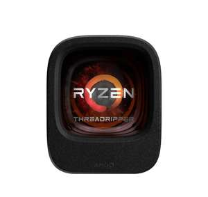 Processeur AMD Ryzen Threadripper 1900X - 3.8 Ghz
