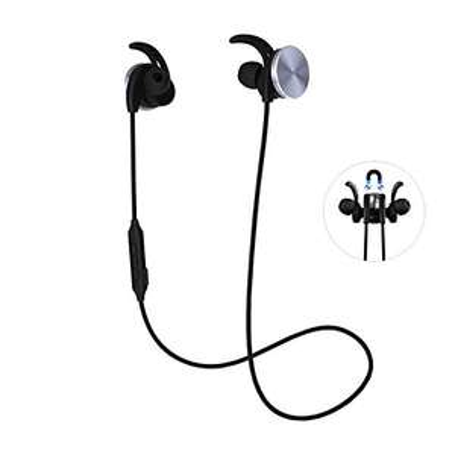 Écouteurs sans-fil Riversong - Bluetooth - (vendeur tiers)