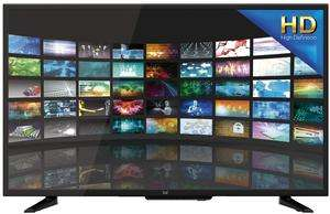 "TV 32"" Dual DL-32HD-001 - HD, LED, 3 HDMI"