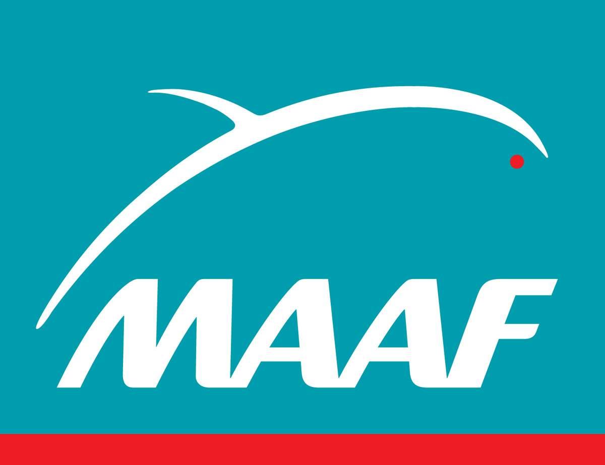 2 mois d'assurance Maaf gratuits pour tout nouveau contrat Auto ou Moto Tous Risques