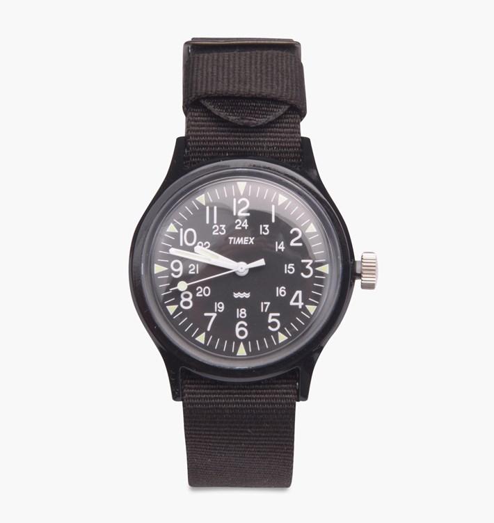 Montre Timex Camper MK1