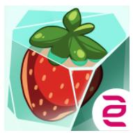 Jeu Monkejs: Ice Quest gratuit sur Android (au lieu de 1.59€)