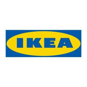 [Ikea Family] 10% de réduction sur la location de camionette