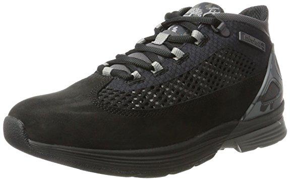 Chaussures Timberland Kenetic différentes couleurs et tailles à partir de 40.10€