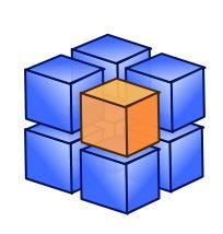 Logiciel de conception de schémas de base de données DbSchema (dématérialisé)